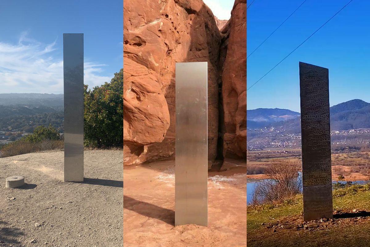 max-width: 100%; height: auto; display: block; margin-left: auto; margin-right: auto;